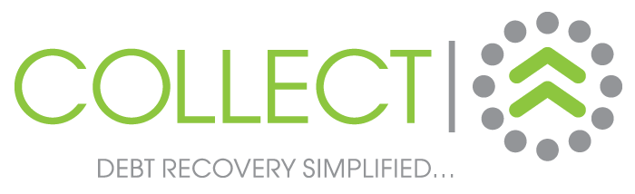 Speedy Collect Logo